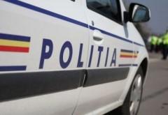 Accident TERIBIL pe Valea Prahovei. Un mort și mai mulți răniți