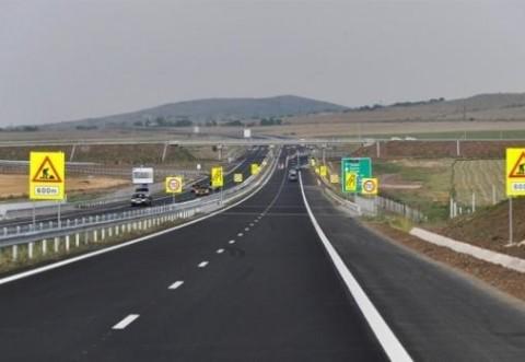 CNADNR, bilanț dezastruos: 620 de kilometri de autostradă, în 13 ani