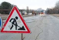 Drumurile județene din Prahova cu RESTRICŢII de circulaţie