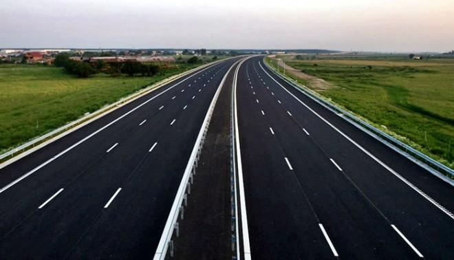 Când vor fi gata ultimii trei kilometri din Autostrada Bucureşti-Ploieşti