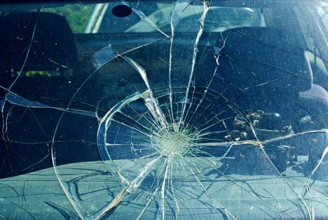 Accident TERIBIL pe DN1 la Nistoreşti. Două persoane au murit şi alte trei au fost rănite