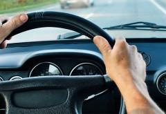 Legea care afectează toţi şoferii din România intră în vigoare ASTĂZI
