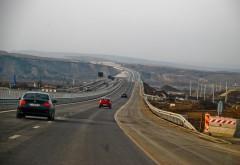 Noutăţi despre Autostrada Bucureşti – Ploieşti