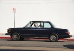 Schimbare majoră. Permisul auto va fi limitat pentru șoferii în vârstă
