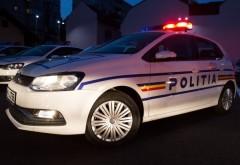 Șoferii nu sunt obligați să aibă la ei asigurarea RCA și nici s-o prezinte polițiștilor