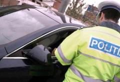 Dosar penal după ce a plecat la plimbare cu mașina unui prieten, fără acordul lui şi fără să aibă permis de conducere!