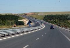 Veste EXCELENTĂ pentru şoferi! CNAIR a emis ordinul de începere a lucrărilor pentru primele parcări pe autostrada Bucureşti-Ploieşti