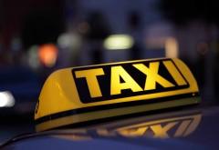 Taximetriştii din Ploieşti, AMENDAŢI de poliţişti