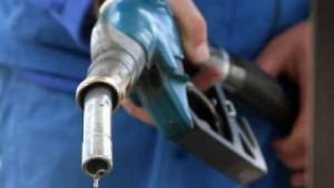 Dosar penal pentru furt! Ce a făcut un şofer într-o benzinărie din Prahova