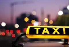 Taximetrist băut, depistat conducând în Băicoi. El avea permisul suspendat
