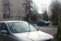 PH-16-NKJ, ai parcat ca un bou!