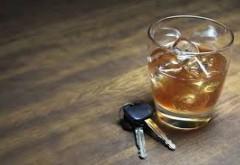Dosar penal pentru un prahovean care a refuzat recoltarea de probe de sânge pentru alcoolemie