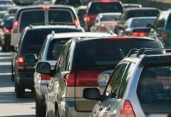 Cum să reduci consumul de combustibil la volan. Ce sfaturi ne dau experţii