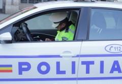 TUPEU de şoferi! Cum au încercat să scape de Poliţie şi ce fapte grave au comis