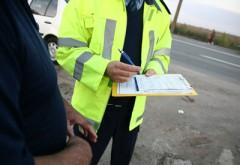 Dosar penal pentru un şofer de autobuz din Prahova. Ce a făcut