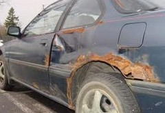 "Politia si RAR-ul au iesit la vanatoare de ""cazane"" pe roti. Cate amenzi s-au dat ieri, in Campina"