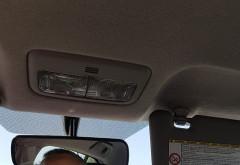 Accident GRAV pe Autostrada Soarelui! Circulația BLOCATĂ pe sensul de mers spre Capitală
