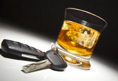 Soferii care consuma alcool DUPA ce au produs unui accident grav vor fi CONDAMNATI la inchisoare!