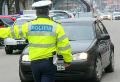 Veşti bune pentru şoferii din România în 2018