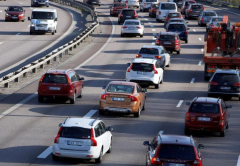 Anunț important pentru mii de șoferi: Ce decizie radicală a luat Bulgaria