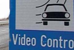 ATENȚIE, șoferi! Se modifică sistemul de sancțiuni pentru lipsa rovinietei