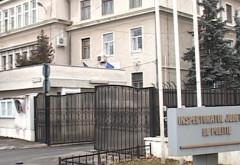 BILANTUL activitatii IJP Prahova in 2017/ 2.132 de soferi au ramas fara permis. Cele mai multe accidente s-au produs in zilele de VINERI