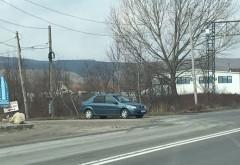 Radarele vor putea fi instalate DOAR pe masini cu insemnele Politiei!