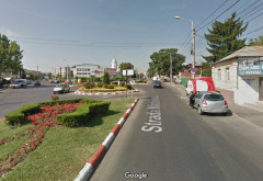 Strada Marasesti intra in REPARATII! Traficul va fi ingreunat