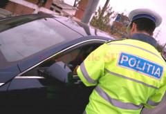 Si cati or mai fi ca el! Prahovean condamnat la inchisoare pentru conducerea fara permis a unei masini neinmatriculate!