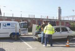 Atentie, soferi! Astazi se anunta filtre RAR si echipaje cu radar pe mai multe drumuri din Prahova