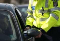 Legea care le schimbă radical viața șoferilor se aplică MÂINE! Ce drept vor avea conducătorii auto din România - Modificare majoră