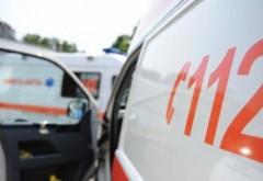 Accident grav în Argeş: Două femei însărcinate au murit, iar doi copii au fost răniţi UPDATE