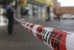 ALERTĂ Doi tineri au fost loviți de o mașină pe o trecere de pietoni din Mamaia - Șoferul a FUGIT de la locul accidentului