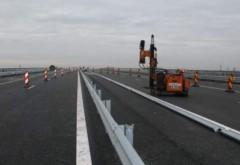Autostrada Ploiesti-Brasov: cat va costa si ce taxe ar putea plati soferii pentru utilizare