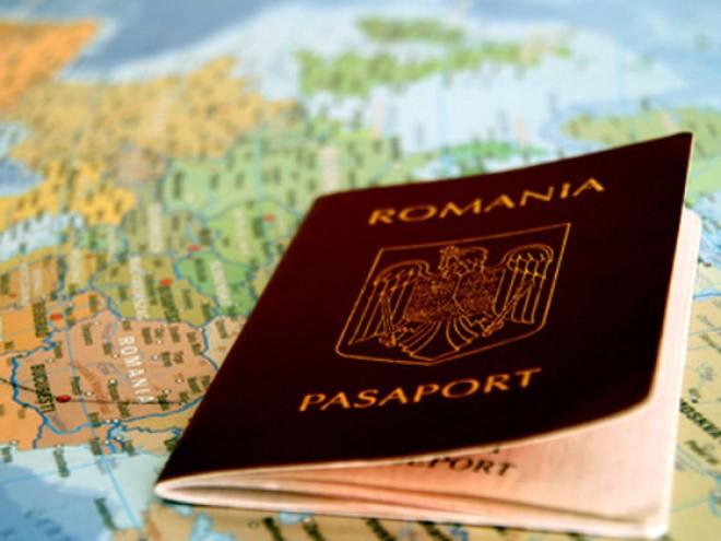 Turism în alte ţări care îşi sărbătoresc ziua naţională în decembrie