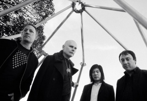 "Billy Corgan, solistul trupei ""The Smashing Pumpkins"", va cânta la București. Bilete, program și reguli de acces"