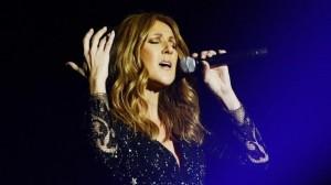 Celine Dion vine în România! Artista va susține un concert pe 29 iulie 2020