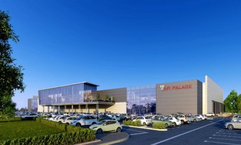REDUCERI, lansări de magazine şi concerte, în acest weekend, la AFI PALACE PLOIEŞTI