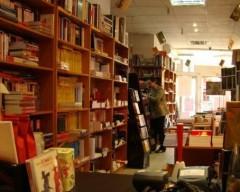 Lucian Boia şi Gabriel Liiceanu vor fi joi la Ploieşti, la relansarea librăriei Humanitas