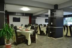 REVELION 2014. Petrece noaptea dintre ani la GP Hotel în Ploieşti. Uite ce ţi-au pregătit organizatorii
