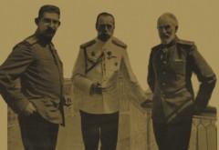 Expoziţie de fotografie istorică, la Muzeul de Artă din Ploieşti