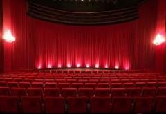 Ce piese de teatru se joacă în weekend la Toma Caragiu
