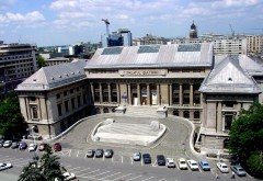Manifestare dedicata Unirii Principatelor Romane la Palatul Culturii din Ploiesti