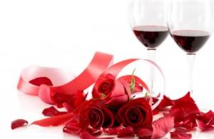 Oferte de Valentine's Day la restaurantele şi cluburile din Ploieşti