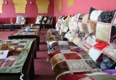 Se deschide un nou restaurant în Ploieşti