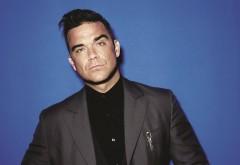 Robbie Williams vine în România! Când are loc concertul şi cât costă biletele