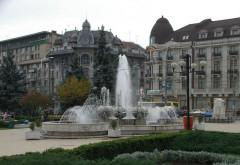 Zilele oraşului Ploieşti. Evenimentele culturale organizate în oraş