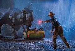 Ce filme puteţi viziona în weekend în cinematografele din Ploieşti