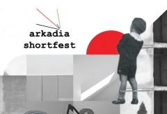 Festivalul de Film Arkadia ShortFest 2015, organizat în Băicoi