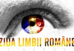 ZIUA LIMBII ROMANE. Ce evenimente sunt organizate în Prahova
